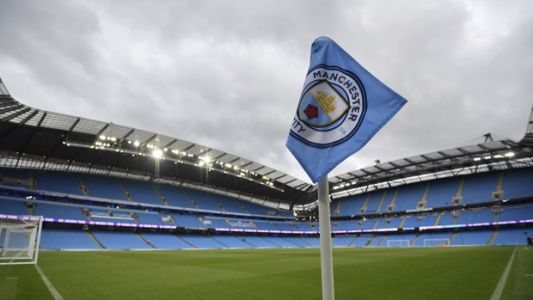 Football : Manchester City sauvé par le Tribunal arbitral du sport