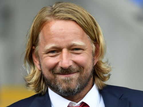 Officiel - Le chef du recrutement d'Arsenal, Sven Mislintat, va quitter le club