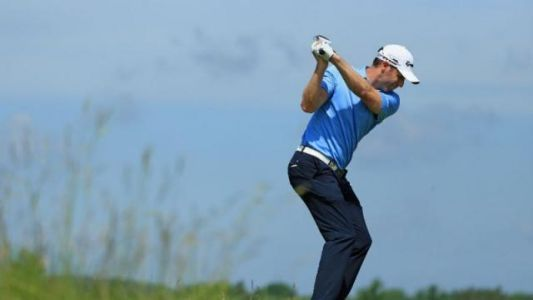 Golf - Open de France. Dredge, Thomas et Rahm surmontent le vent