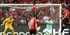 International Champions Cup:  Manchester United bat l'Inter