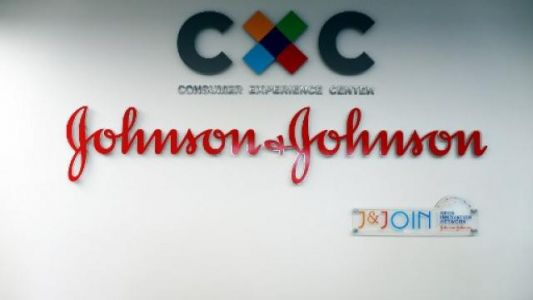 Talc. Johnson&Johnson condamné à payer 4, 7 milliards de dollars