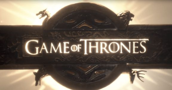 Résumé et analyse de l'épisode final de Game of Thrones : la fin d'une ère