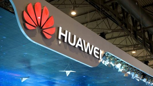 Huawei confirme son smartphone pliable