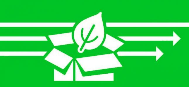 L'agence Mieux aide Lexmark à recycler ses cartouches