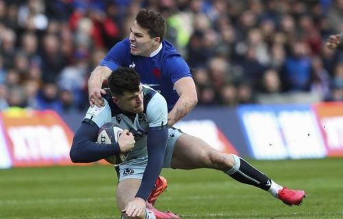 XV de France:  Le tournoi des VI nations officialise une « Coupe des Nations » à l'automne 2020