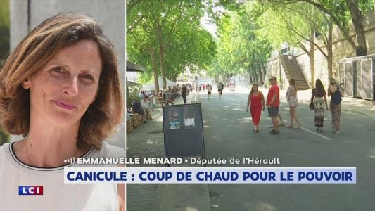 Replay - Le Grand Dossier du lundi 24 juin 2019
