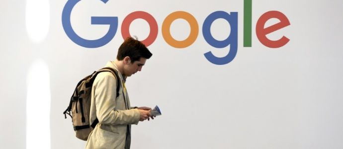 Android:  Bruxelles sur le point de condamner Google