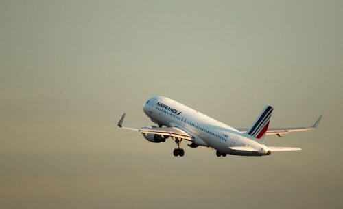 Accord en vue à Air France entre la direction et le SNPL !