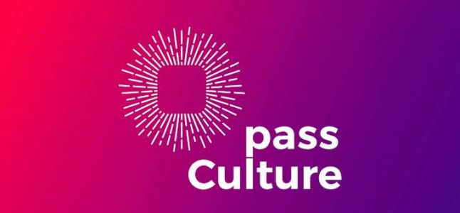 Equancy&Co et Madame Bovary accompagnent le lancement du pass Culture