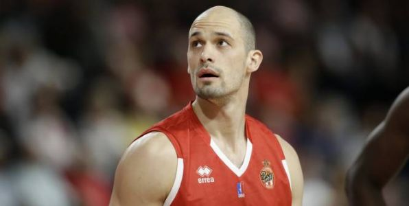 Basket - Coupe de France - Coupe de France:  Monaco qualifié de justesse en quart de finale face à Limoges
