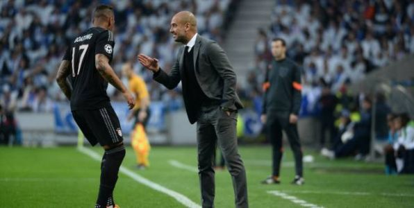 Foot - ALL - Allemagne:  Hans-Pieter Briegel accuse Pep Guardiola d'avoir changé la Mannschaft