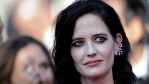 "Affaire Weinstein:  ""Ma fille Eva Green a été victime de cet horrible bonhomme"", affirme Marlène Jobert"