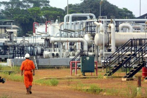 Pourquoi Assala Energy poursuit son plan d'investissement au Gabon malgré la crise