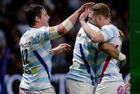 Coupe d'Europe: Toulouse ira au Racing 92 en quarts de finale